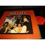 Hollies - Best of the Hollies { 1964-75 }