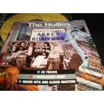 Hollies at Abbey road - 1973 / 1989