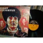 Holly Golightly - God don't like it