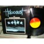 Holocaust - The Nightcomers