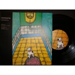 Hometaping - Homemade EP