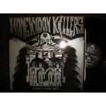 Honeymoon Killers - Turn me on