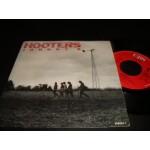 Hooters - Johnny B