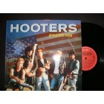 Hooters - greatest hits