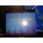 Hoover - a new stereophonic sound spectacular