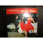 Hooverphonic - presents Jackie Cane