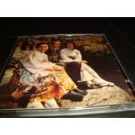 Horace Silver Quintet - The Tokyo Blues