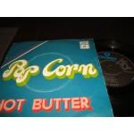 Hot Butter - Pop Corn { Original version }