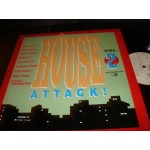 House Attack - Vol 2