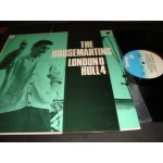 Housemartins - London 0 Hull 4