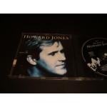 Howard Jones - the best of