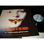 Howard Shore – The Silence Of The Lambs (The Original Motion Pi