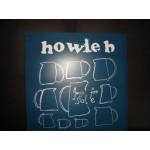 Howie b - the jug / anniversary