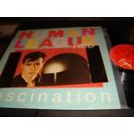 Human League - Fascination