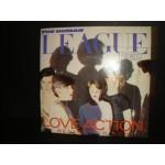 Human League - Love Action