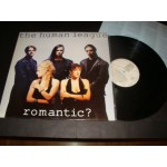 Human League - Romantic?
