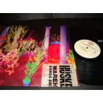 Husker du - Warehouse songs and stories