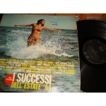 I Successi Dell' Estate 64 - Various Artists