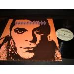 Ian Dury & the Blockheads - Juke Box Dury