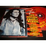 Ian Gillan - The Gillan Family Album