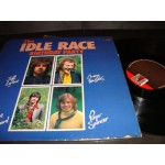 Idle Race - Birtday Party