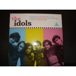 Idols - { Hello honey,he is the one  etc. ]