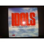 Idols - Οι μεγαλυτερες επιτυχιες τους της δεκαετιας του '60