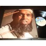 Idris Muhammad - You Ain't No Friend Of Mine!