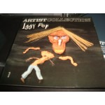 Iggy Pop - Artist Collection