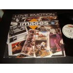 Images - Love Emotion