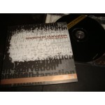 Imminent Starvation - Human Dislocation