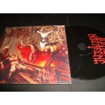 Impaled Nazarene - Nihil