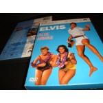 In Blue Hawaii - Elvis Presley