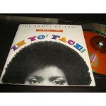 In Yo Face / the Roots of Funk Vol 1/2