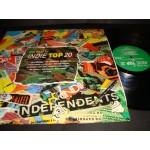 Indie Top 20 / The Best of