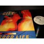 Inner City - Good Life