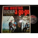 Invictas - a go go