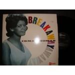Irma Thomas - Breakaway