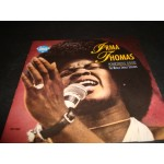 Irma Thomas - Something good / The muscle Shoals Sessions