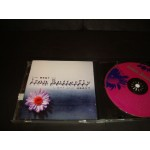 Iron Butterfly - Light and heavy / Best of