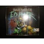 Iron Maiden - Ed Hunter