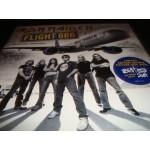 Iron Maiden - Flight 666 / The Original Soudtrack