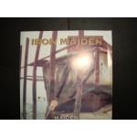 Iron Maiden - Maiden voyage