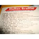 Italian Graffiti - Canzoni Italiane anni 60/'70