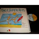 Italo Super Hits / Compilation