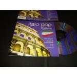 Italo Pop Hymns - Various