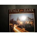 Italy after dark / Italia nostalgica - Various