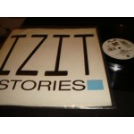 Izit - stories