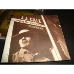 J.J.Cale - The Anthology / anyway the wind blows
