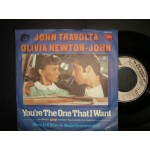 J.Travolta / Olivia Newton John - You're the one that I want